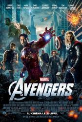 affiche-du-film-avengers-10653856nhfdd.jpg