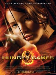 affiche-the-hunger-games-13.jpg