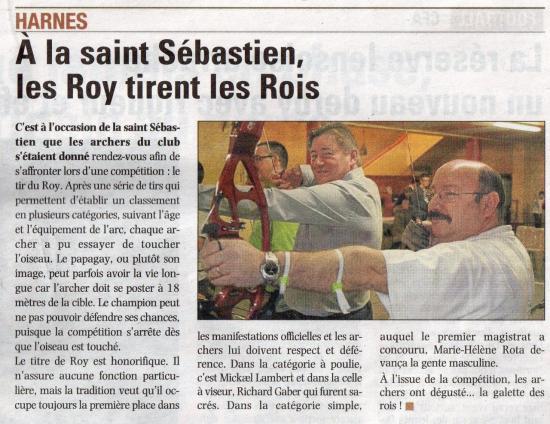article-la-voix-du-nord-24-01-2012-saint-sebastien001.jpg